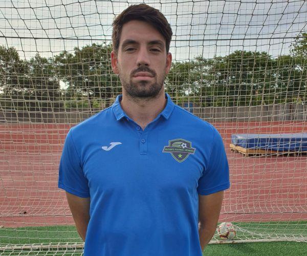 alicante soccer academy in spain carlos